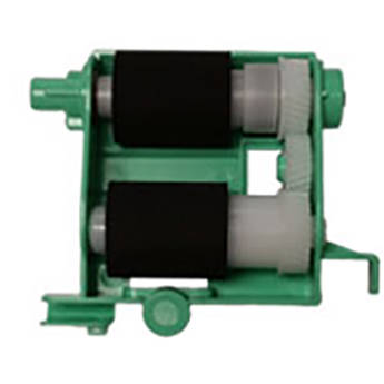 Ricoh Feed Roller for MP 601 Printer
