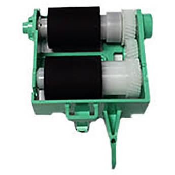 Ricoh Feed Roller for MP 601PB Printer