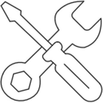 Ricoh Type P 501 Maintenance Kit