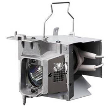 Ricoh Replacement Lamp for PJ X2340 / PJ S2340 Projector