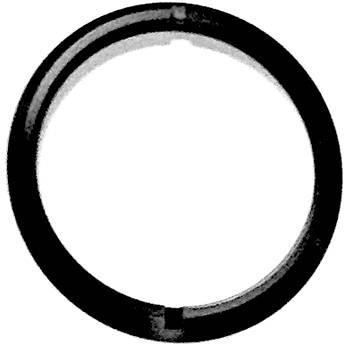Rodenstock Jam Ring M (32.5 x 0.5 mm)