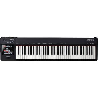 Roland RD-64 Digital Piano