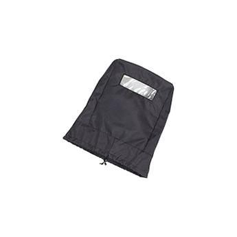 Rosco LitePad Vector Rain Cover