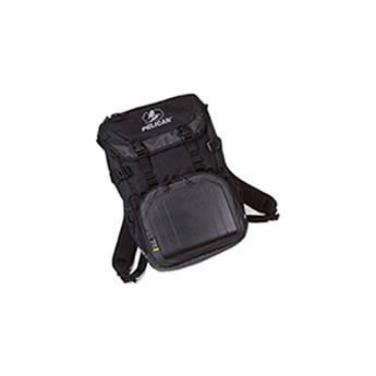 Rosco Backpack for Litepad Vector 2-Head Kit