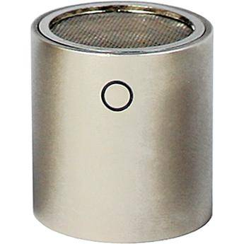 sE Electronics Replacement Omnidirectional Capsule for the SE4 Microphone