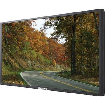 "Samsung 460DX-3 46"" Professional LCD Display"