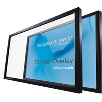 Samsung CY-TM40 Infrared Touch Overlay