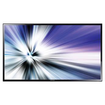 "Samsung ME32C Edge Lit LED Display (32"")"