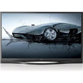 "Samsung 51"" 8500 Series Full HD 3D Plasma TV"