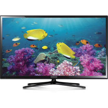 "Samsung 60"" 5300 Series Full HD Plasma TV"