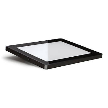 Samsung SLB-9 LED Light Box for A4 Display Materials