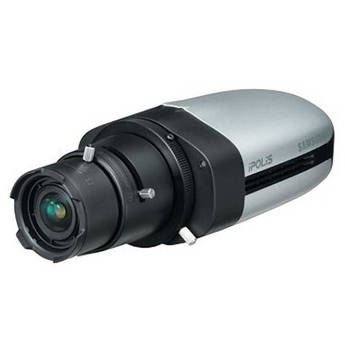 Samsung SNB-5001 1.3 Mp HD Network Camera