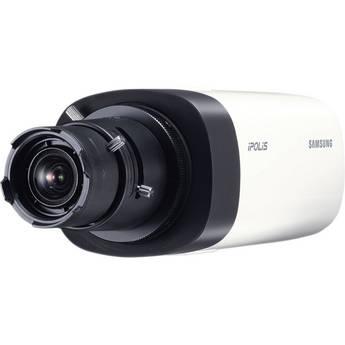 Samsung SNB-6003 2 Mp Full HD Network Camera