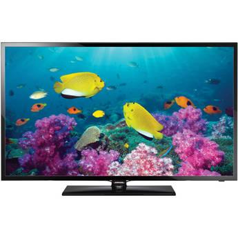 """Samsung UA-22F5000 22"""" Full HD Multisystem LED TV"""