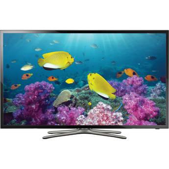 "Samsung UA32F5500 32"" Series 5 Smart Multisystem LED TV"