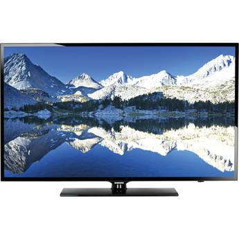 "Samsung UA40EH6000 40"" Series 6 Direct Multisystem LED TV"