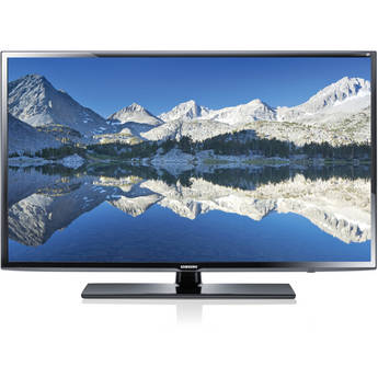 "Samsung UA-46EH6030 46"" Series 6 Multisystem 3D LED TV"