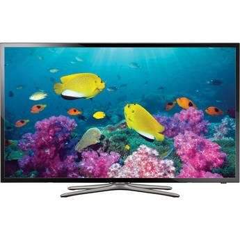 "Samsung UA-46F5500 46"" Multisystem Smart LED TV"