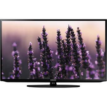 "Samsung H5203 Series 32"" Class Full HD Smart LED TV"