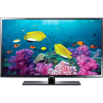 "Samsung 40"" 6030 Series Full HD 3D LED TV"