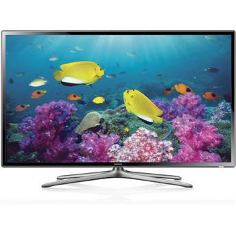 "Samsung 46"" 6300 Series Full HD Smart LED TV"