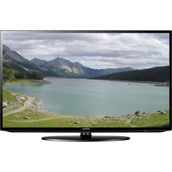 "Samsung 50"" 5300 Series Full HD Smart LED TV"