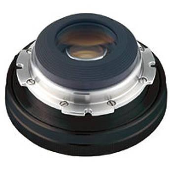 Schneider Century 1.4x Focal Length Extender for PL Mount Zoom Lenses