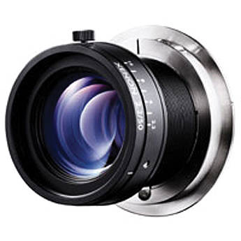 Schneider 50mm f/2.2 Xenon-Emerald Lens for V-Mount