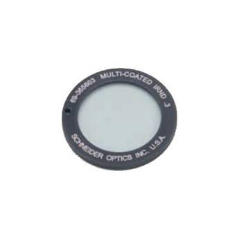 Schneider 36.5mm IRND 0.3 Mounted In-Camera Filter