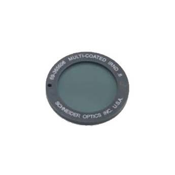 Schneider 36.5mm IRND 0.6 Mounted In-Camera Filter