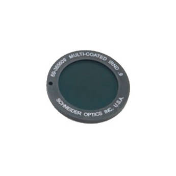 Schneider 36.5mm IRND 0.9 Mounted In-Camera Filter