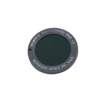 Schneider 36.5mm IRND 1.2 Mounted In-Camera Filter