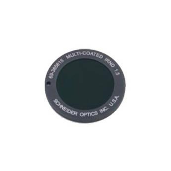 Schneider 36.5mm IRND 1.5 Mounted In-Camera Filter