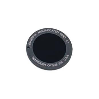 Schneider 36.5mm IRND 2.1 Mounted In-Camera Filter