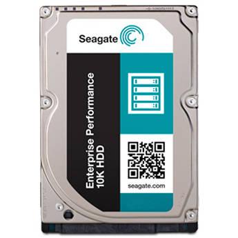 "Seagate 1.2TB Enterprise 10K 2.5"" SAS Hard Drive (OEM)"