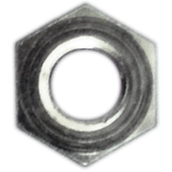 D&K SE100590 Replacement Toggle Nut for Toggle Plate Bolt Kit