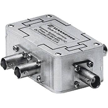 Sennheiser ASP 113 3-Way Passive Antenna Splitter