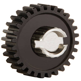 SHAPE 0.8 Pitch 28 Teeth Aluminum Gear for Follow Focus Pro