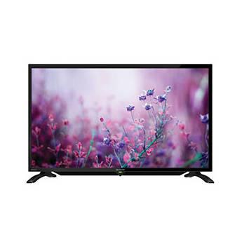 "Sharp LE275-Series 32""-Class HD Multi-System LED TV"
