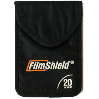 Sharpie FilmShield XPF 20