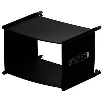 SmallHD Sunhood for DP1 Monitor