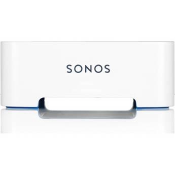 Sonos Bridge (Formerly the ZoneBridge 100)