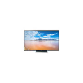 "Sony 75"" Class 4K HDR Ultra HD Pro BRAVIA Display"