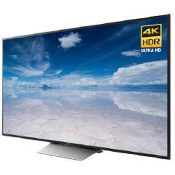 """Sony FWD-85X850D 85""""-Class Pro Bravia 4K HDR Ultra HD Display"""