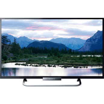 "Sony 32"" KDL-32W650A W650 Series LED Internet TV"