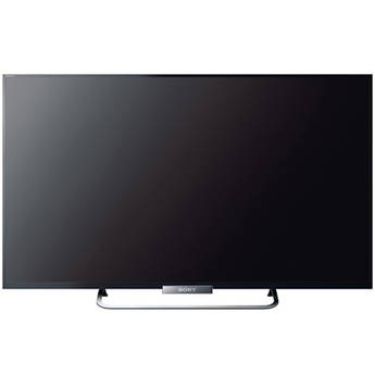 "Sony KDL-42W654A 42"" BRAVIA Multisystem Smart Full HD LED TV"