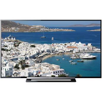 """Sony 50"""" R450A Series LED HDTV"""