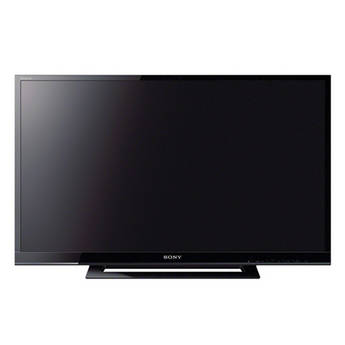 "Sony KLV-40EX430 40"" Full HD Multisystem LED TV"