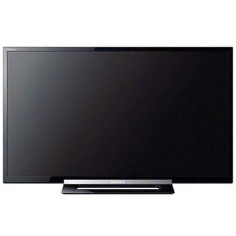 "Sony KLV-46R452A 46"" BRAVIA Multisystem Full HD LED TV"