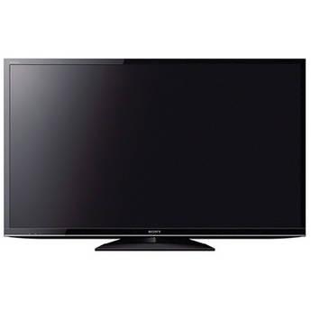 "Sony KLV-55EX630 55"" BRAVIA Full HD Multisystem LED TV"
